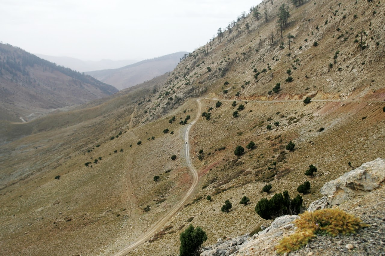 podróże motocyklowe, wyprawy motocyklowe, motocyklem do Maroka, motocyklem do Afryki, transport motocykli