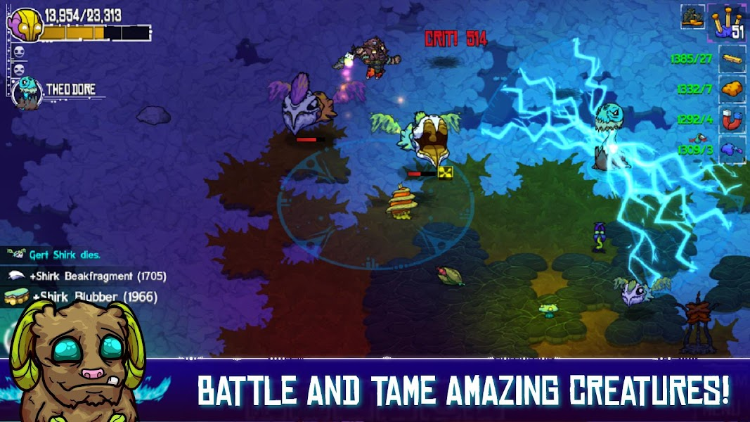 crashlands-screenshot-1