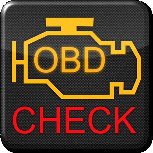 Torque Pro (OBD 2 & Car) v1.8.205 (Patched)