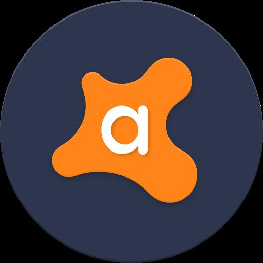 Avast Antivirus – Mobile Security & Virus Cleaner v6.19.0 (Pro)