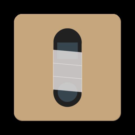 Mi Bandage - Mi Band & Amazfit support v3.6.1 [Premium]