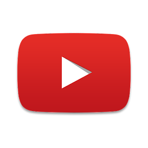 youtube, partners, dinero