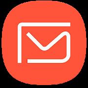 Samsung Email APK | SamFirmware Net - Get the Latest