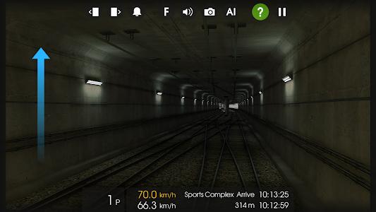 jg7LuDpXa-ZXg0KtfcmGJFhkUP6mIAK6g7biDs561Ht6LyUchdE1E3kSuhTLBnRaBdw=h300- Hmmsim 2 – Train Simulator Apk v1.2.3 Download Apps