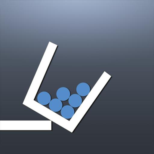 Brain It On! - Physics Puzzles v1.6.6 (Mod)