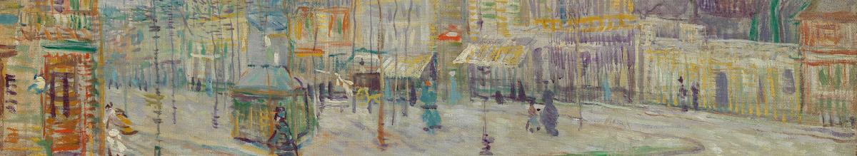 Scandinavian Style Paintings | Fine Art America