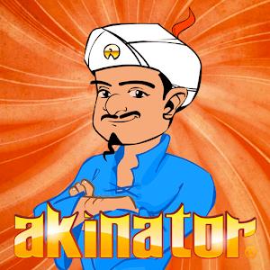 akinator-the-genie-apk
