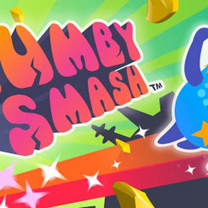 Modded Yumby Smash v1.4 (Unlimited Diamond/Money)