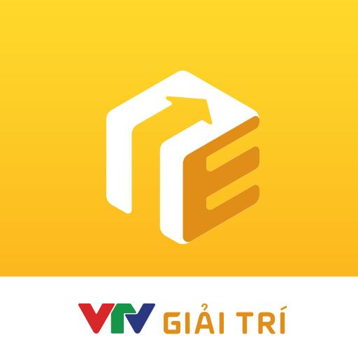 VTV Giai Tri - Internet TV v5.1.2 [AD-Free]
