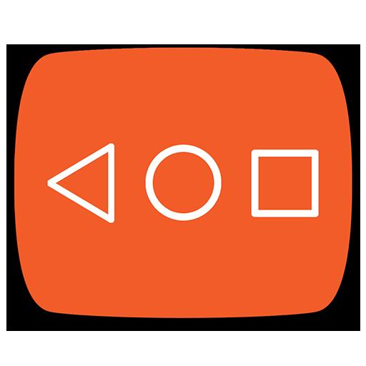Navbar Apps v3.0.1 [Unlocked]