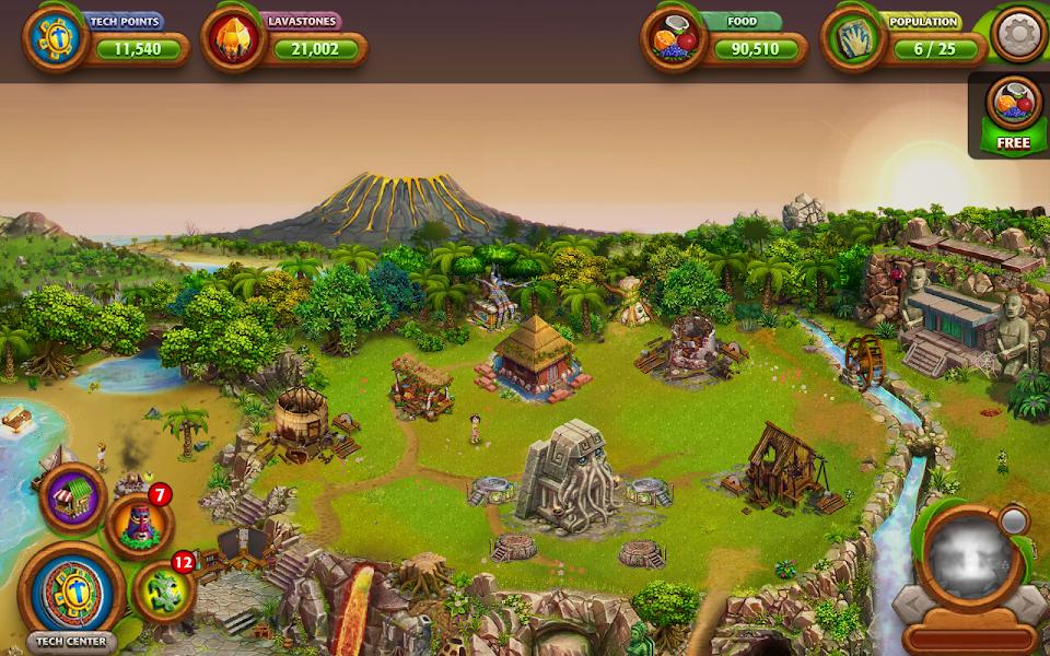 virtual-villagers-origins-2-screenshot-2