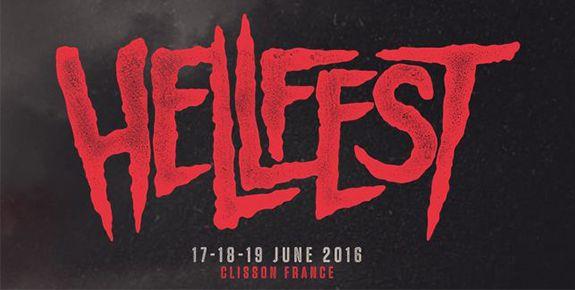 Hellfest 2016_logo