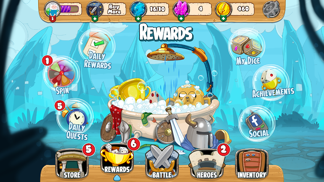 champions-and-challengers-screenshot-2