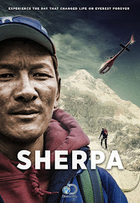 https://www.documaniatv.com/deporte/sherpa-video_640ce13c2.html