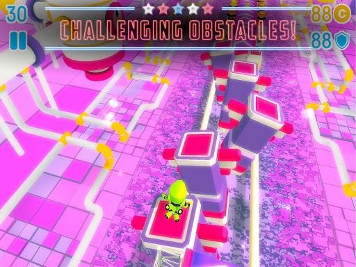 Tải Game Oopstacles Hack