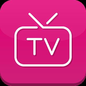 Mobile TV: Live TV,HD TV,4G TV,Sports TV & Movies - Football