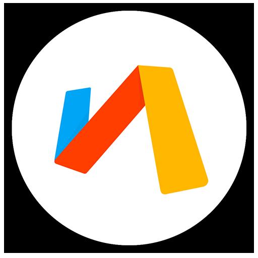Via Browser - Fast & Light - Geek Best Choice v3.4.2 (Mod)  293 KB
