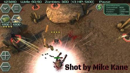 15 Game Zombie Terbaik 3D dan Keren