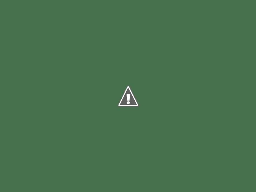 Pemprov Banten Melarang Pegawainya Cuti Tambahan Pada Lebaran 2018
