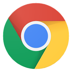 Download Apk Google Chrome: Fast & Secure