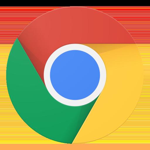 Download Apk Google Chrome: Fast & Secure