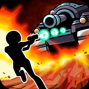 http://full-android-apk.blogspot.com/2015/06/battlefield-dash-v101-apk-mod-dinero.html