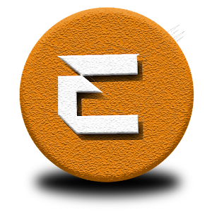 Earnbud App : Free Mobikwik Cash For Watching Small Videos