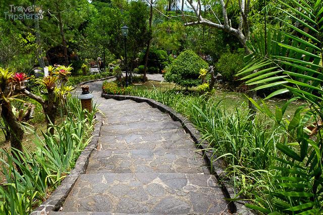 cintai coritos garden batangas