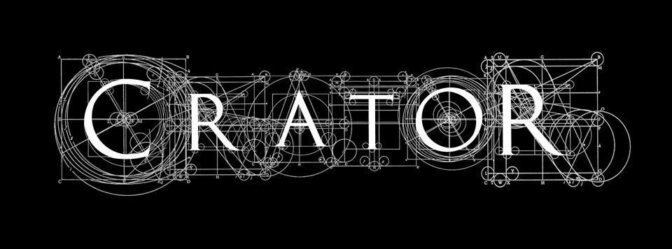 Crator_logo
