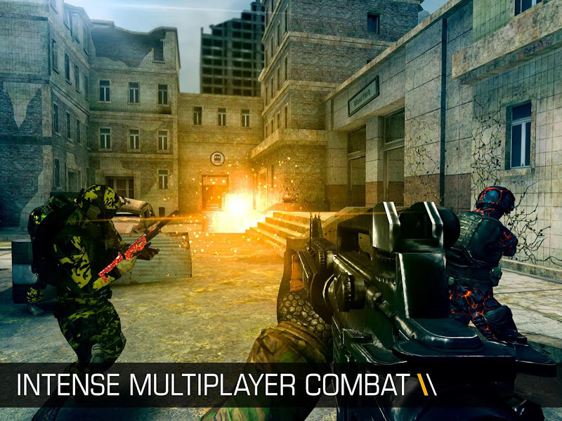 bullet-force-screenshot-1