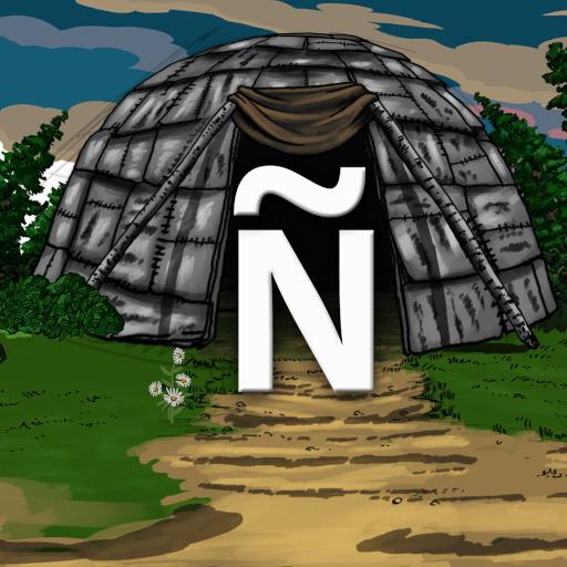 [Free Now] Making Camp - Bilingual