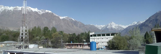 gc-hotel-and-restaurant-gahkuch-ghizer