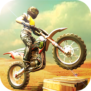Bike Racing 3D 1.9 MOD APK free for Android