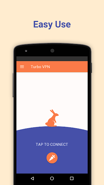 turbo-vpn-screenshot-2