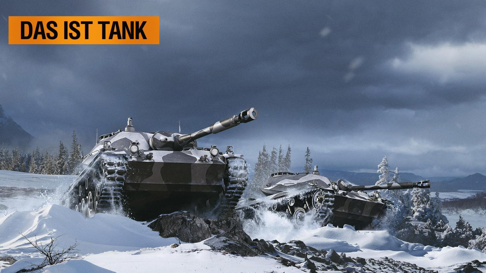 5 years world of tanks