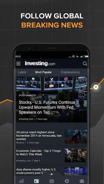stocks-forex-finance-markets-portfolio-news-screenshot-1