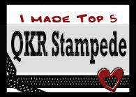 https://qkrstampede.blogspot.de/2016/08/qkr-stampede-challenge-205-shaped-cards.html?showComment=1471621660065#c182037162053721352