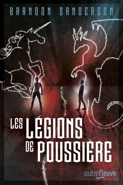 https://lesvictimesdelouve.blogspot.fr/2017/01/les-legions-de-poussiere-de-brandon.html