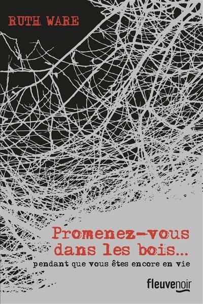 https://lesvictimesdelouve.blogspot.fr/2016/02/promenez-vous-dans-les-bois-pendant-que.html