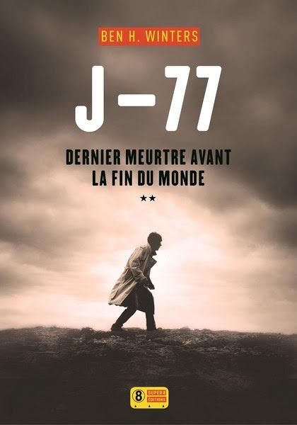https://lesvictimesdelouve.blogspot.fr/2016/02/dernier-meurtre-avant-la-fin-du-monde.html
