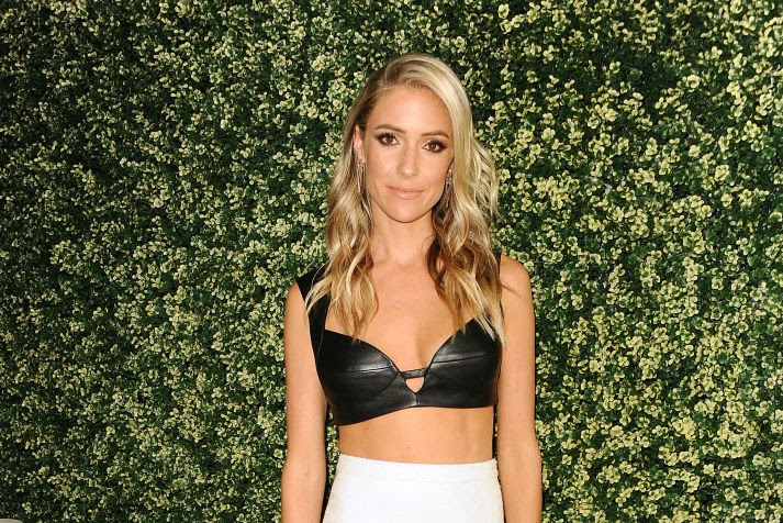 How Kristin Cavallari Ditched Diets And Cardio — And Looks Better Than Ever