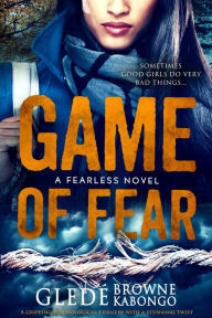 https://wall-to-wall-books.blogspot.com/2017/02/game-of-fear-psychological-thriller.html