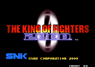 https://furiaarcade.blogspot.com.br/p/the-king-of-fighters-2000.html