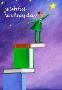 Wishful Wednesday #43, Unwind Dystology by Neal Shusterman