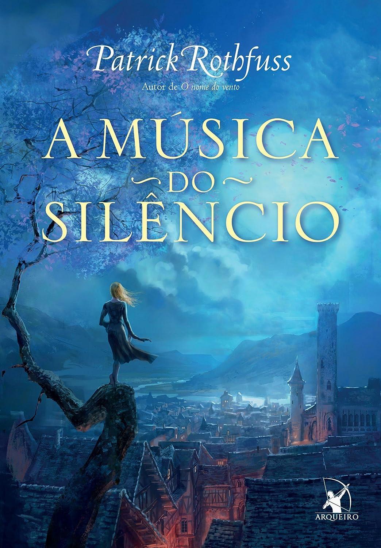 https://coisasdeumleitor.blogspot.com.br/2015/07/resenha-musica-do-silencio-patrick.html