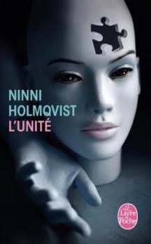 https://lesvictimesdelouve.blogspot.fr/2014/01/lunite-de-ninni-holmqvist.html