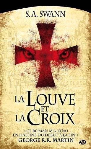 https://lesvictimesdelouve.blogspot.fr/2016/09/la-louve-et-la-croix-de-sa-swann.html