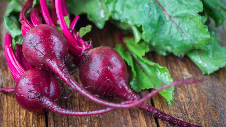 The real reason you need to start eating beets