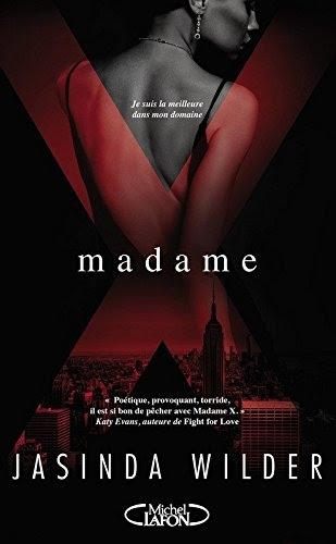 https://lesvictimesdelouve.blogspot.fr/2016/07/madame-x-de-jasinda-wilder.html