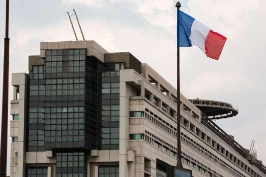 À mi-mandat d'Emmanuel Macron (fin 2019), la dépense publique aura augmenté de 51 milliards contre 37,1 milliards sous François Hollande, et c'est le rapporteur macroniste du Budget à l'Assemblée, Joël Giraud, qui le dit…